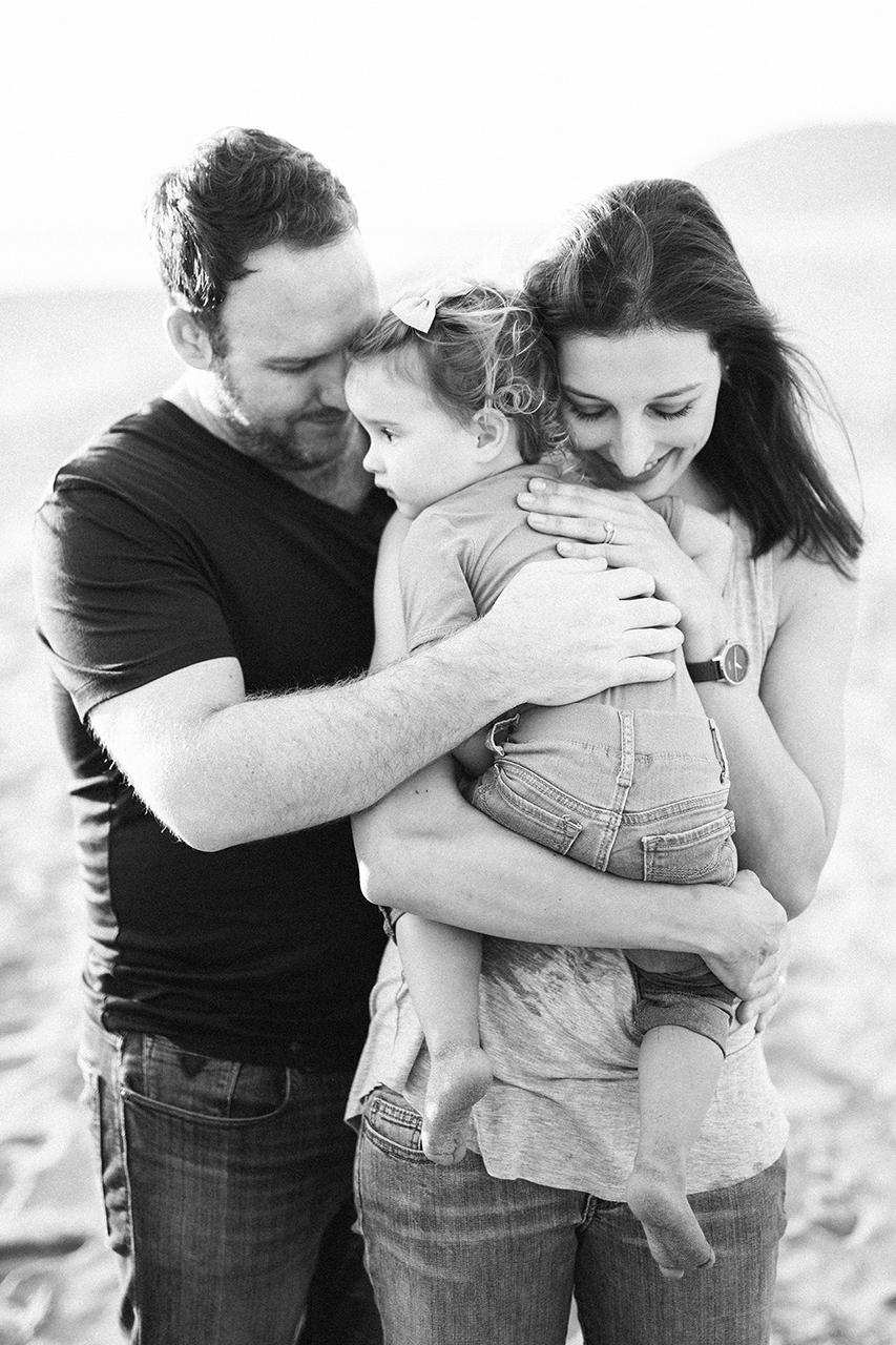 BrightGirl-family-photography-21
