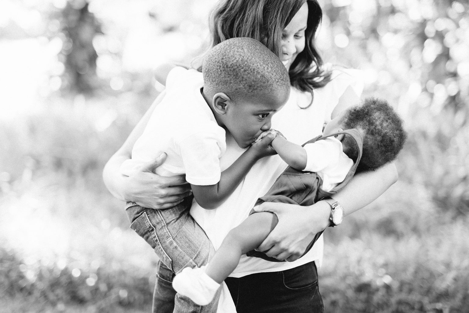 BrightGirl-family-photography-5