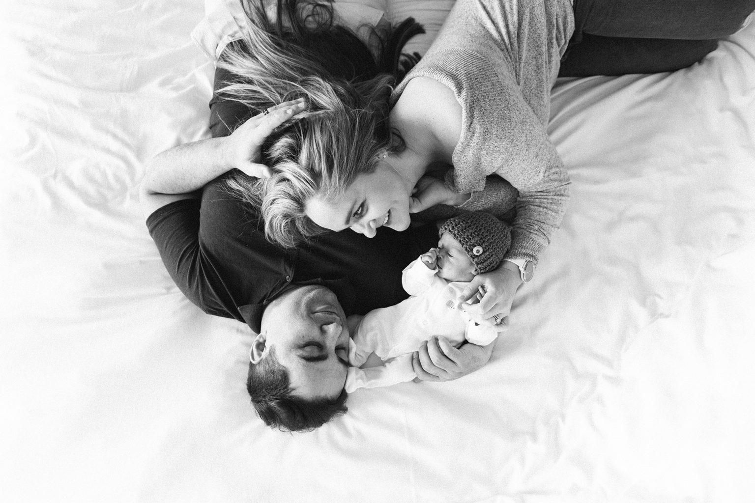 BrightGirl-family-photography-3