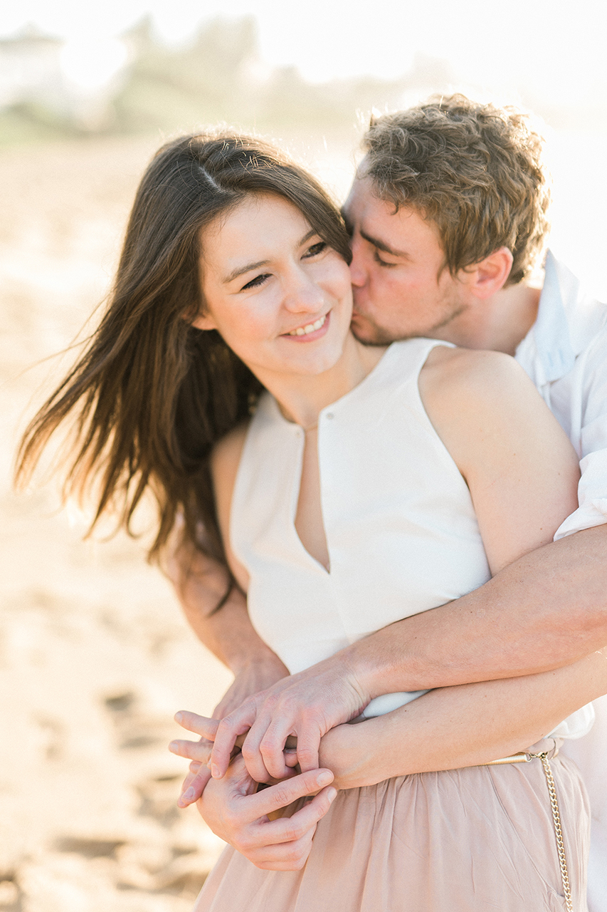 BrightGirl-couple-photography-1